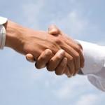 全債権者と和解契約締結との連絡が